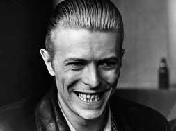 bowie-3