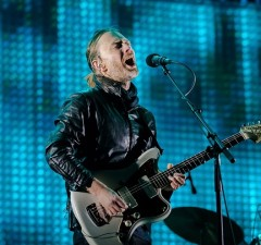 radiohead-live