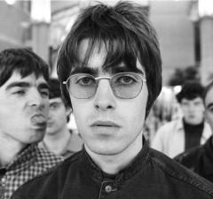 Noel Gallagher habló sobre el futuro documental de su ex banda.