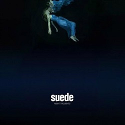 Suede_Night_Thoughts_album_cover