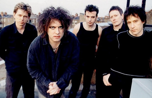 the-cure-1996