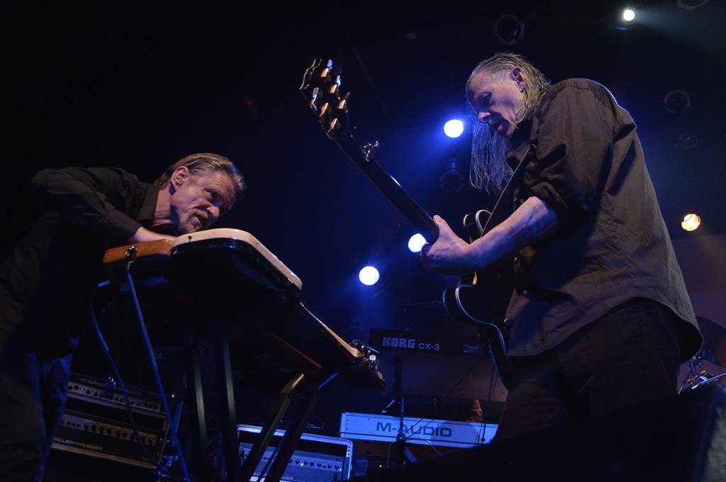 swans-niceto2016-rockenon4