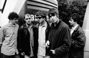 Oasis (1)