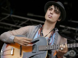 pete-doherty-3