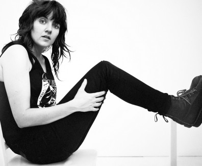 courtneybarnett_photobydannyclinch