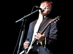 pete-doherty-2