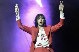 primal-scream-music-wins-2016-rockenon-04