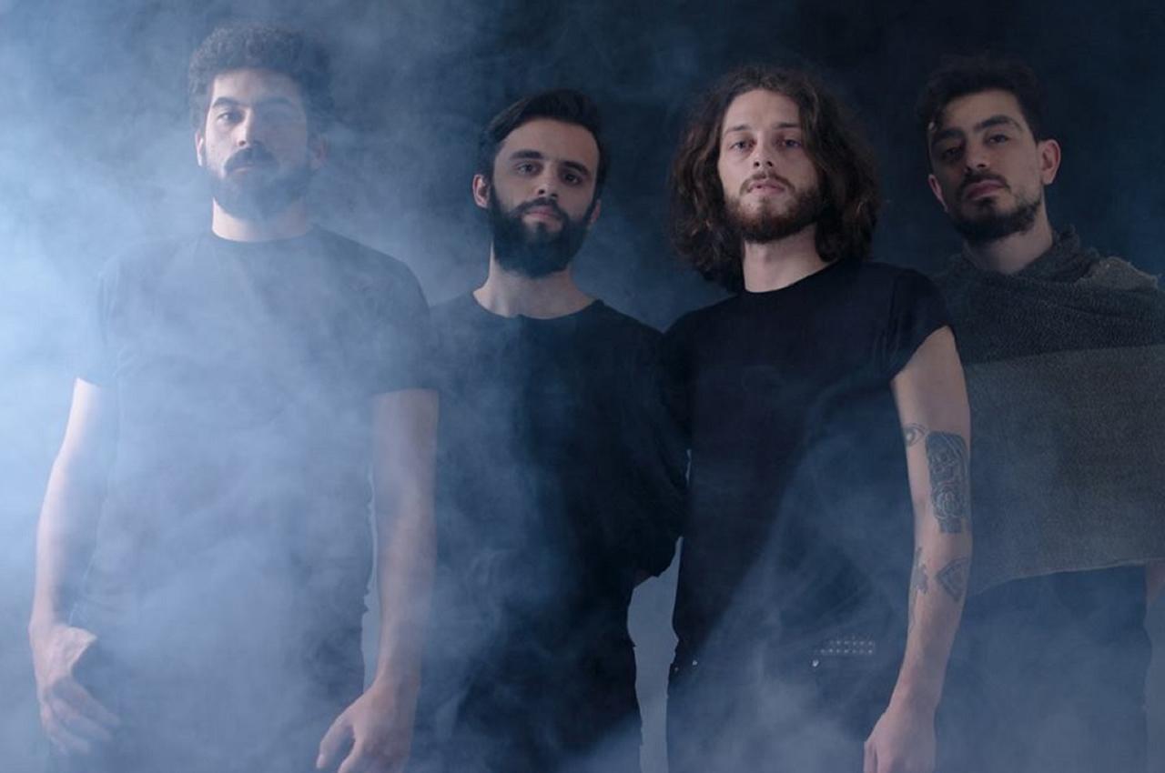 Telescopios ya ganó: los cordobeses llegan al Music Wins Festival 2016