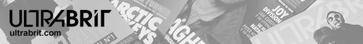 02-newstube-banner-728×90