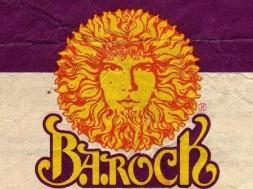 b-a-rock