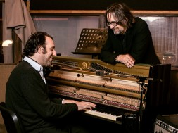 jarvis-cocker-chilly-gonzales