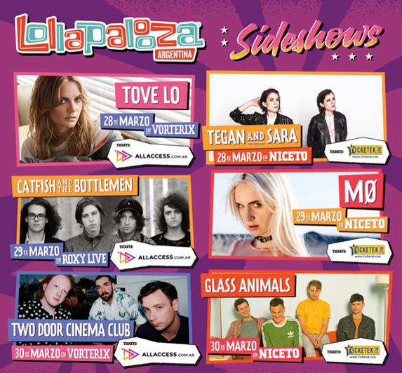 lollapalooza-argentina-2017-sideshows