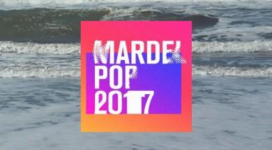 mar-del-pop