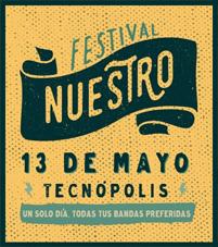 festival-nuestro-2017-03