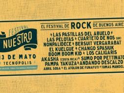 festival-nuestro-2017