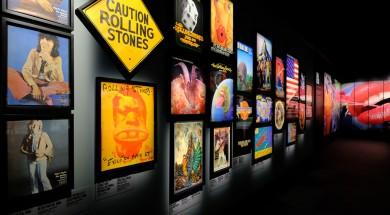 stones-exhibitionism-01