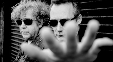 the-jesus-and-mary-chain-2017