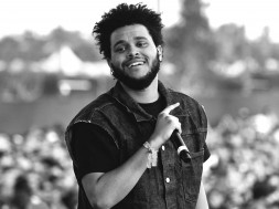 the-weeknd-apertura-nota