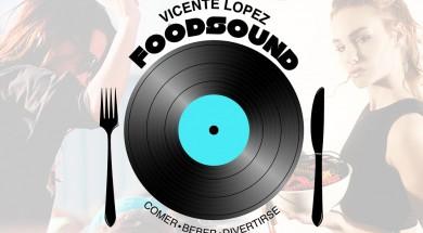 foodsounds