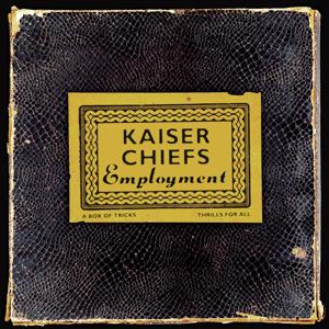 kaiser-chiefs-1