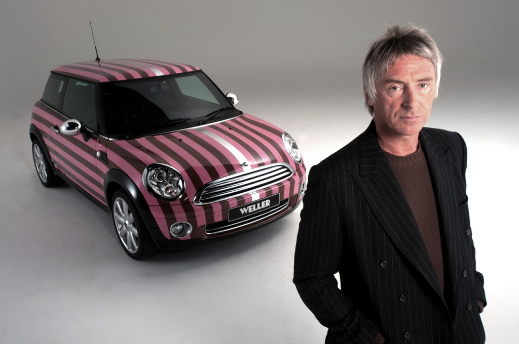 mini-cooper-paul-weller-design-01