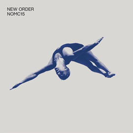 new-order-live