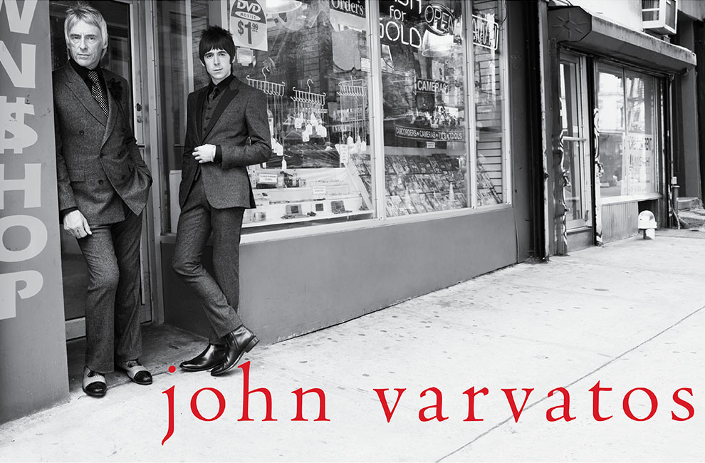 paul-weller-john-varvatos