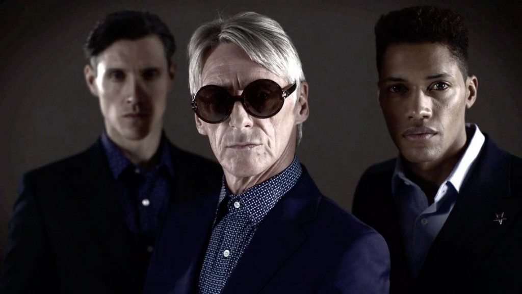 paul-weller-realstars