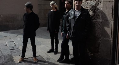 the-charlatans