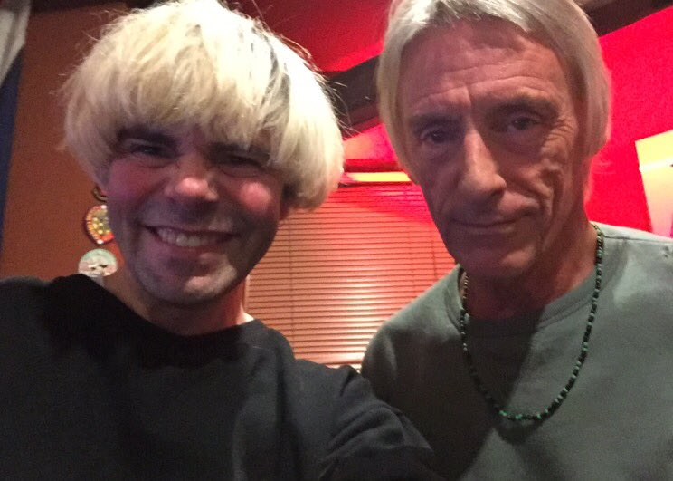 tim-burgess-paul-weller