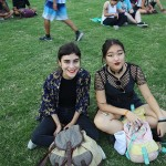 lolla-look-6-copy