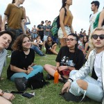 lolla-look-7