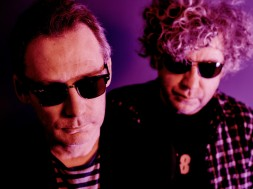 the-jesus-and-mary-chain-01