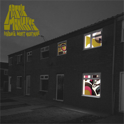 arctic-monkeys-2