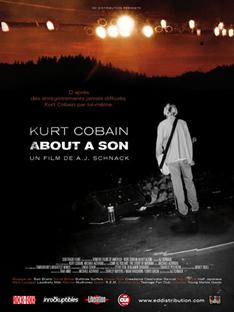 kurt-cobain-03