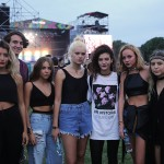lolla-look-2