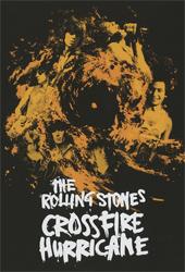 netflix-doc-rolling-stone