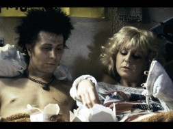 sid-and-nancy