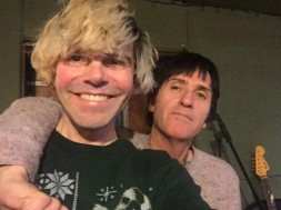 the-charlatans-johnny-marr