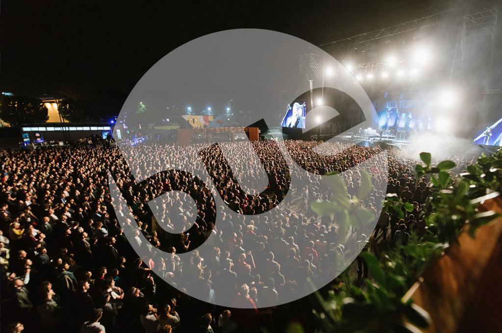 Festival BUE 2017: Fechas confirmadas y empiezan las especulaciones