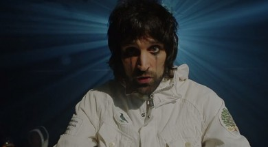 kasabian-video-are-you-looking-for-action