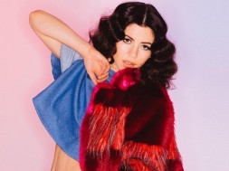 marina-and-the-diamonds