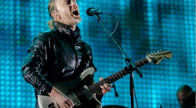 radiohead-ok-com