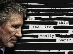 roger-waters-2017