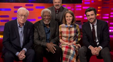 the-graham-norton-show