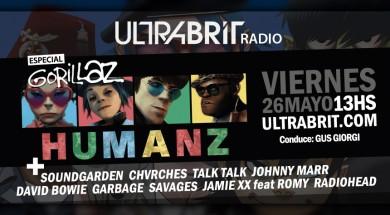 ub-radio-2017-01