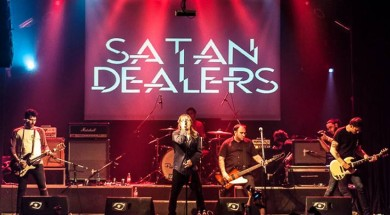 agenda-satan-dealers-live
