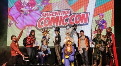 argentina-comicon