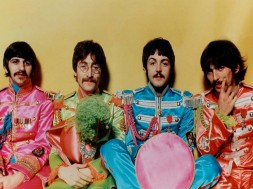 beatles-sg-pepper