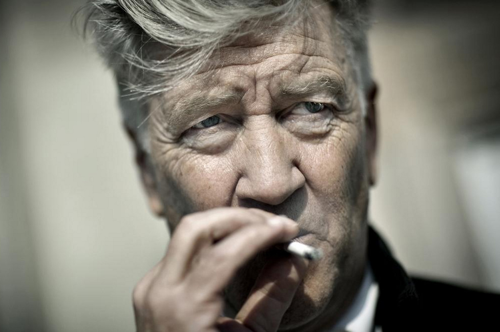 """Festival of Disruption"", el evento a beneficio de David Lynch"